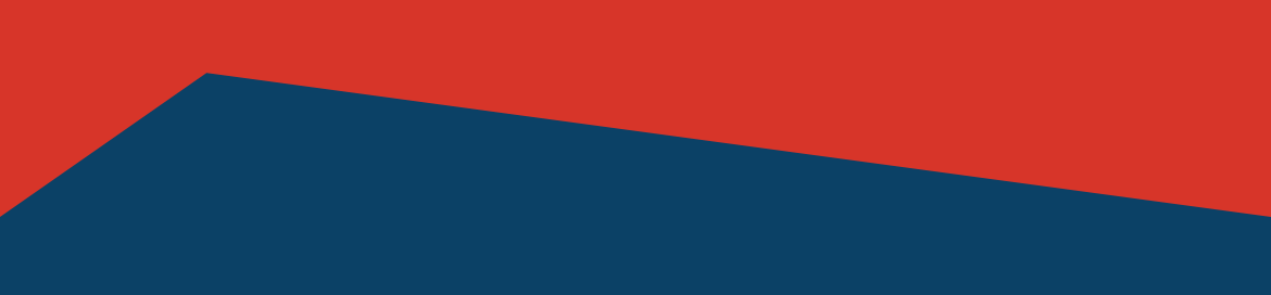 red-to-blue-bg